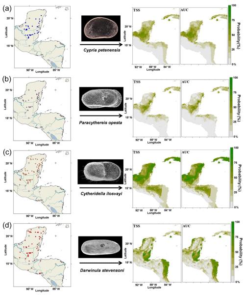 https://www.biogeosciences.net/17/145/2020/bg-17-145-2020-f01