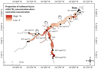 https://www.biogeosciences.net/17/1495/2020/bg-17-1495-2020-f04