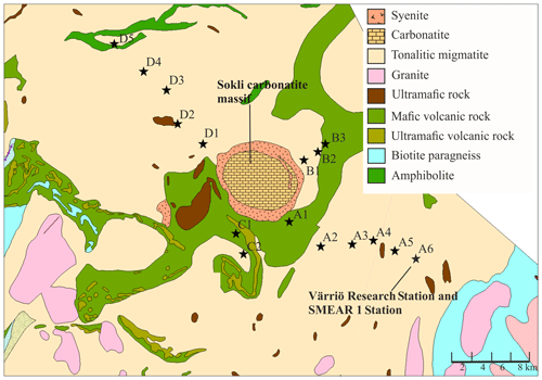 https://www.biogeosciences.net/17/1535/2020/bg-17-1535-2020-f01