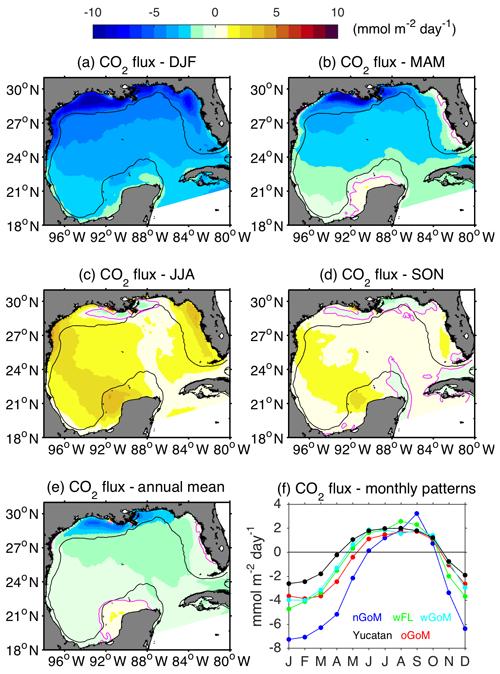 https://www.biogeosciences.net/17/1685/2020/bg-17-1685-2020-f11