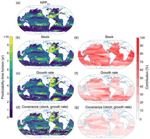 https://www.biogeosciences.net/17/2061/2020/bg-17-2061-2020-f12