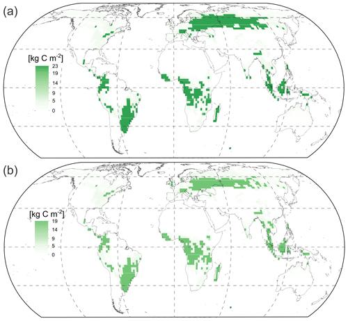 https://www.biogeosciences.net/17/2107/2020/bg-17-2107-2020-f02