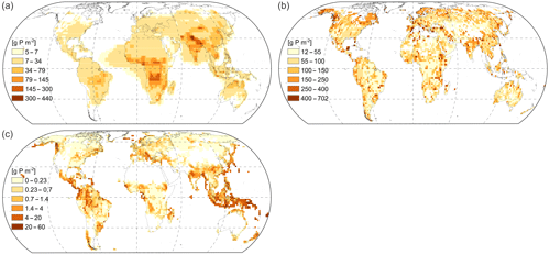 https://www.biogeosciences.net/17/2107/2020/bg-17-2107-2020-f03