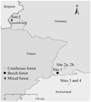 https://www.biogeosciences.net/17/2169/2020/bg-17-2169-2020-f01