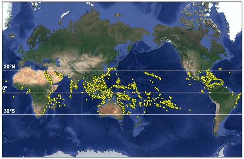 https://www.biogeosciences.net/17/2181/2020/bg-17-2181-2020-f01