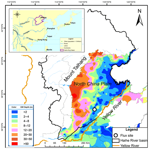 https://www.biogeosciences.net/17/2245/2020/bg-17-2245-2020-f01