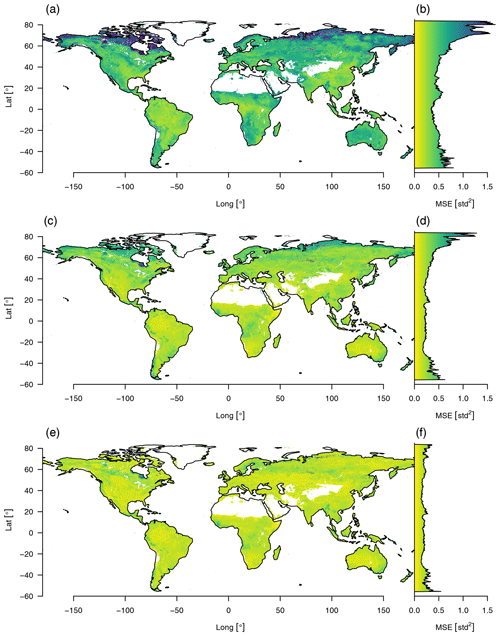 https://www.biogeosciences.net/17/2397/2020/bg-17-2397-2020-f03