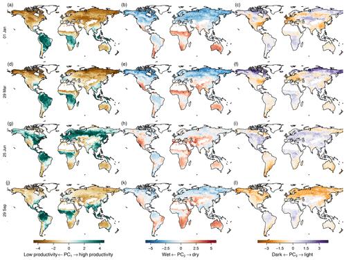 https://www.biogeosciences.net/17/2397/2020/bg-17-2397-2020-f06