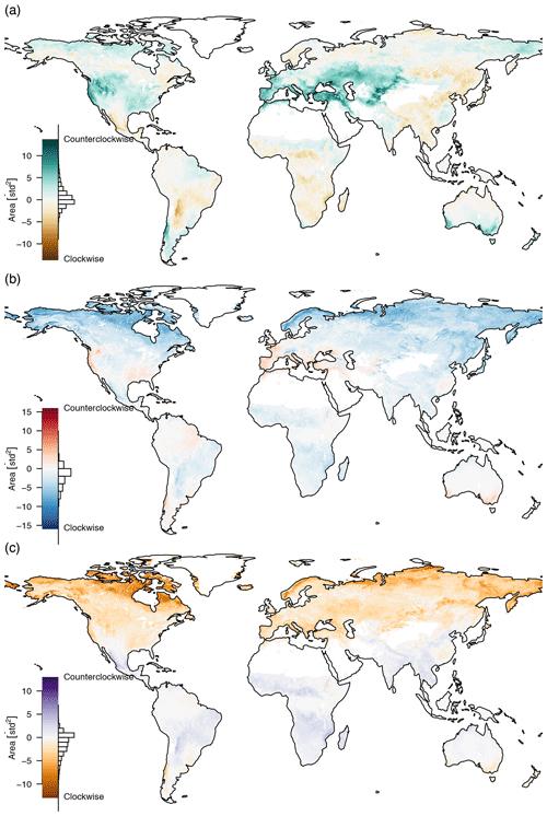 https://www.biogeosciences.net/17/2397/2020/bg-17-2397-2020-f07