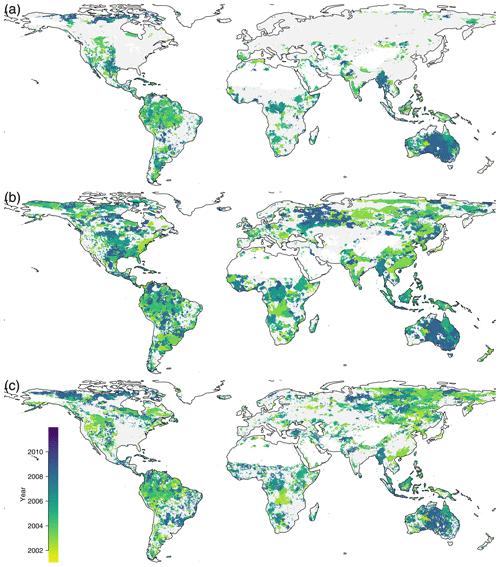 https://www.biogeosciences.net/17/2397/2020/bg-17-2397-2020-f15