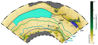 https://www.biogeosciences.net/17/245/2020/bg-17-245-2020-f01