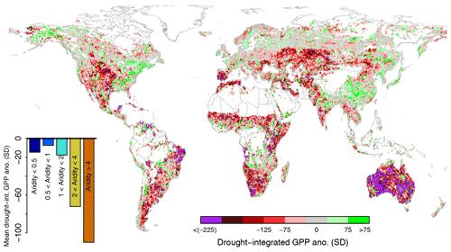 https://www.biogeosciences.net/17/2647/2020/bg-17-2647-2020-f01