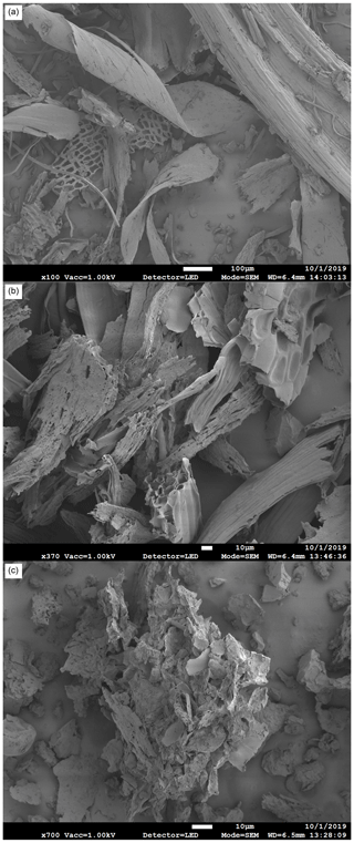 https://www.biogeosciences.net/17/3367/2020/bg-17-3367-2020-f09