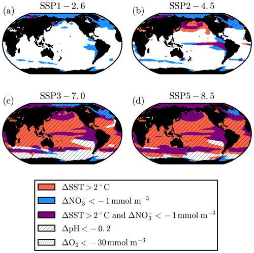 https://www.biogeosciences.net/17/3439/2020/bg-17-3439-2020-f05