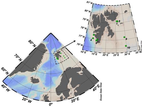 https://www.biogeosciences.net/17/35/2020/bg-17-35-2020-f01