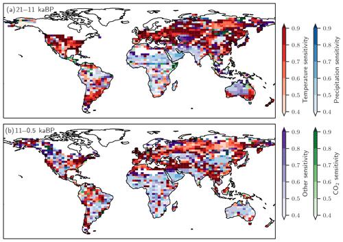 https://www.biogeosciences.net/17/3511/2020/bg-17-3511-2020-f10