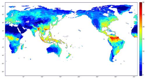 https://www.biogeosciences.net/17/3643/2020/bg-17-3643-2020-f03