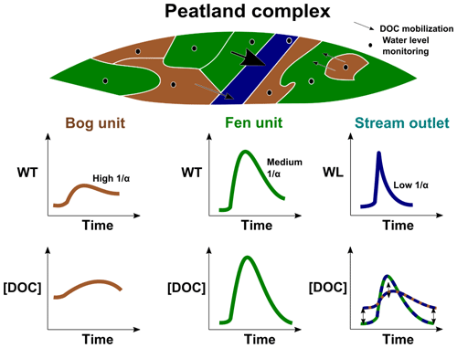 https://www.biogeosciences.net/17/3705/2020/bg-17-3705-2020-f06