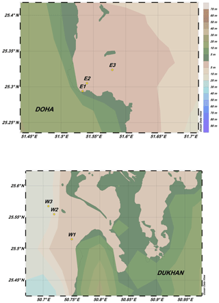 https://www.biogeosciences.net/17/381/2020/bg-17-381-2020-f02