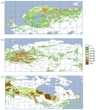https://www.biogeosciences.net/17/47/2020/bg-17-47-2020-f02
