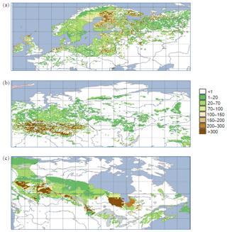 https://www.biogeosciences.net/17/47/2020/bg-17-47-2020-f03