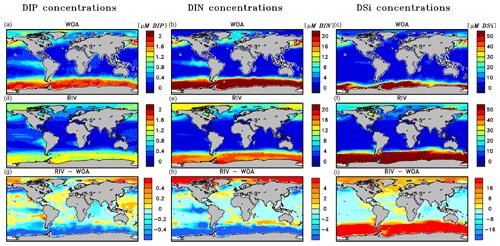https://www.biogeosciences.net/17/55/2020/bg-17-55-2020-f04