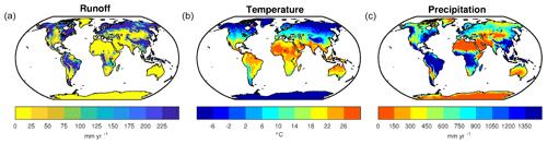 https://www.biogeosciences.net/17/55/2020/bg-17-55-2020-f11