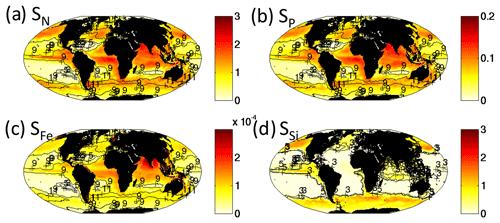 https://www.biogeosciences.net/17/609/2020/bg-17-609-2020-f09