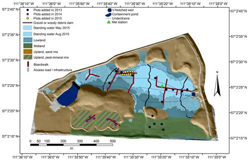 https://www.biogeosciences.net/17/667/2020/bg-17-667-2020-f01
