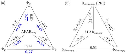 https://bg.copernicus.org/articles/18/441/2021/bg-18-441-2021-f12
